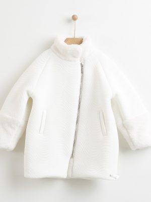 8ad1972d465f Επώνυμα   οικονομικά παιδικά ρούχα για κορίτσια - Lespetitsfresh.gr