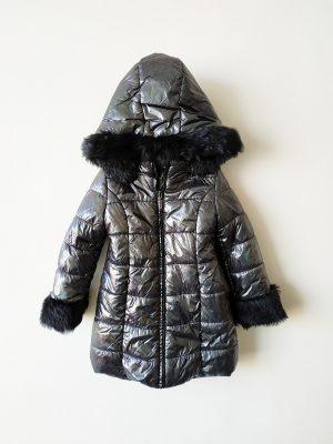 Επώνυμα   οικονομικά παιδικά ρούχα για κορίτσια - Lespetitsfresh.gr 24d78ce434f