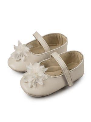 BabyWalker βαπτιστικά