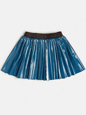 Παιδική φούστα Guess