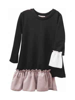Παιδικό φόρεμα Twoinacastle για κορίτσια
