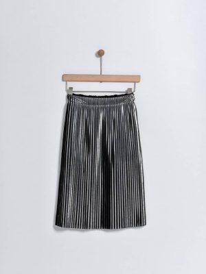 Παιδική φούστα Yelloh