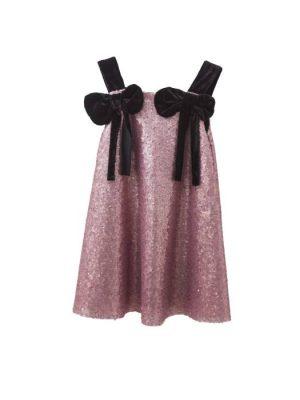 Φόρεμα με παγιέτα Two In A Castle