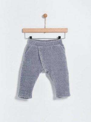 Βρεφικό παντελόνι Yelloh για αγόρια
