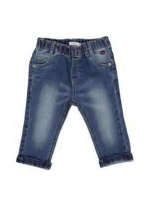 Παντελόνι τζιν Birba