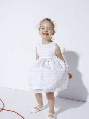 Βαπτιστικό φόρεμα G1805 Dreamwish