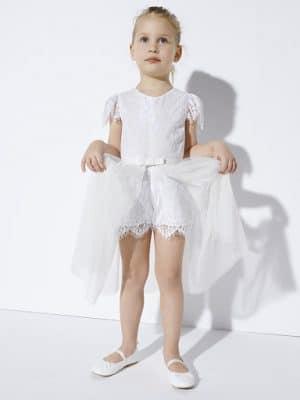 Ολόσωμη φόρμα G1814 Dreamwish