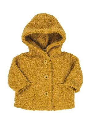 Βρεφικό παλτό EMC