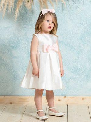Βαπτιστικό φόρεμα ΝΚ069 Neonato