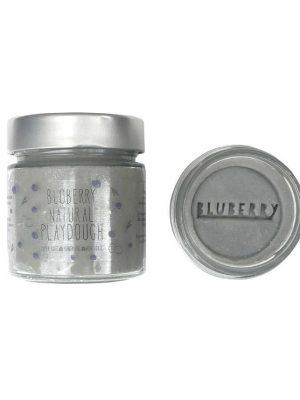 Πλαστελίνη πέτρα Bluberry