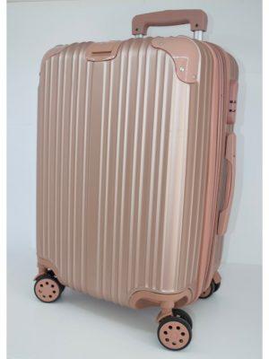 Παιδική βαλίτσα τρόλεϊ σάπιο μήλο
